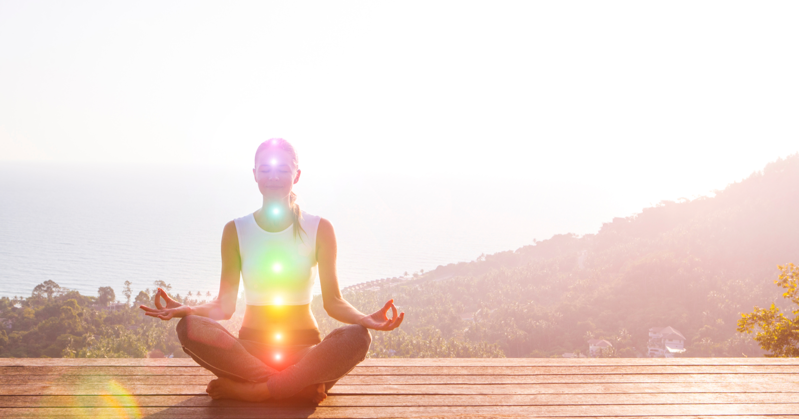 Meditation Types and Reasons Why Regularly Need to Engage