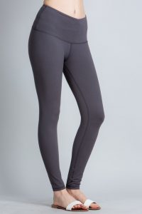 Wholesale Soft Leggings