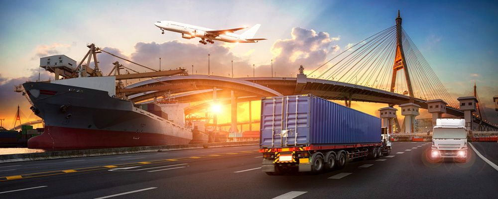 Choose the best delivery services in Indonesia